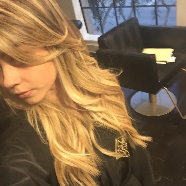 Celebrity Hair Hair Trends Tips And More From Pro Extensions