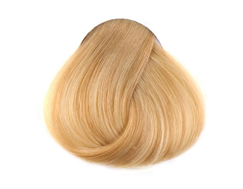 Clip on Samples - #18/22 Dark Blonde with Light Blonde