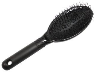 Loop Brush